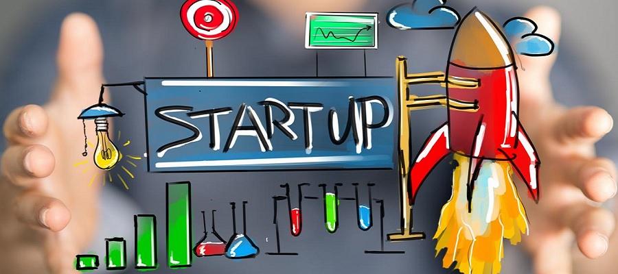 startupinnovativadati