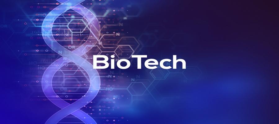 siiid biotech evento