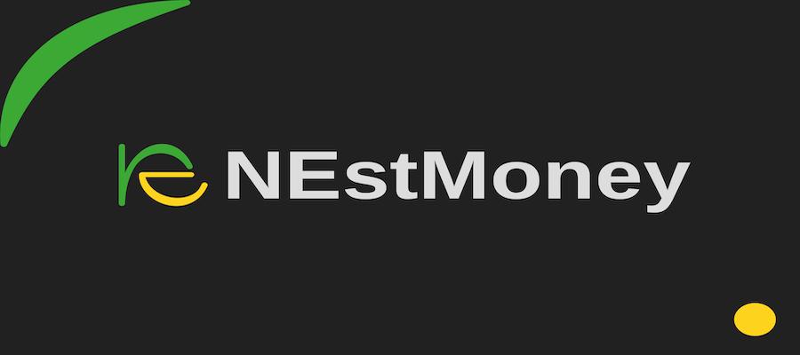 NEstMoney – presentazione